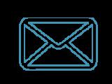 feldolgozó grafika vektoros plusz telefon és levél ikonok_Rajztábla 1 másolat 2
